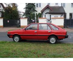 FSO Polonez 1500