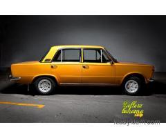 125p Yellowbahama