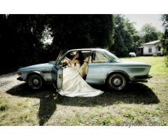 BMW E9 CSi.piękne, śluby,eventy,wystawy,pokazy